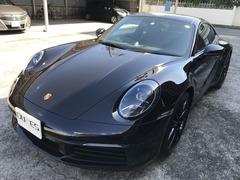 ポルシェ 911 の中古車 カレラ PDK 広島県安芸郡熊野町 1690.0万円