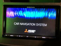 【SDナビ】7インチモニターでDVD再生も可能です☆快適で楽しいドライビングを実現します♪