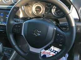新世代四輪制御システム、オールグリップ4WD!(オートモード・スポーツモード・スノーモード・ロックモードが走行中でも切替可能です)
