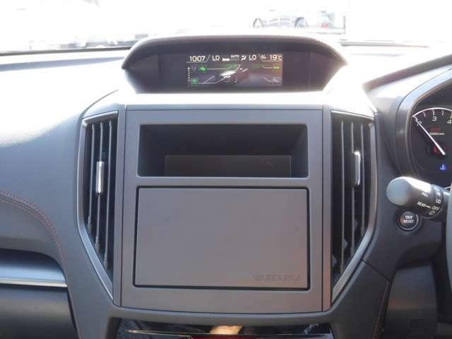 登録済未使用車にKENWOOD MDV-708BTナビ・純正バックカメラ・ETC・フロアマットをセットにした当社オリジナルナビパッケージです。登録からメーカー保証も継承し、もう乗るだけです。