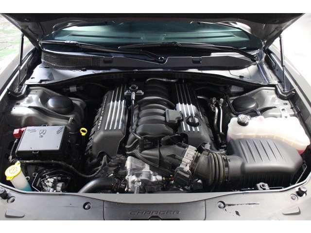 鍛造20x9.0オプションAW ハーマンカードンオーディオ ブラインドスポットモニター 8.4Uコネクトモニターカープレイ・アンドロイドオート対応