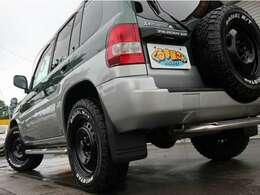 当社ホームページにてさらに多くの画像を公開しています⇒https://protcars.com/h77-5211474/