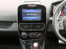 ■ストラーダSDナビ/フルセグTV/バックモニター/CD/DVD再生可/SD/Bluetooth/フルオートエアコン!