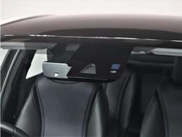 プリクラッシュ・セーフティ・システムは道路状況、車両状態、天候状態及びドライバーの操作状況などによっては、作動しない場所があります。プリクラッシュ・セーフティ・システムは、あくまで運転補助機能です。
