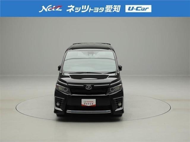 ネッツ愛知からU-Carの新しい買い方!残価設定型割賦【ネッツUプラン】