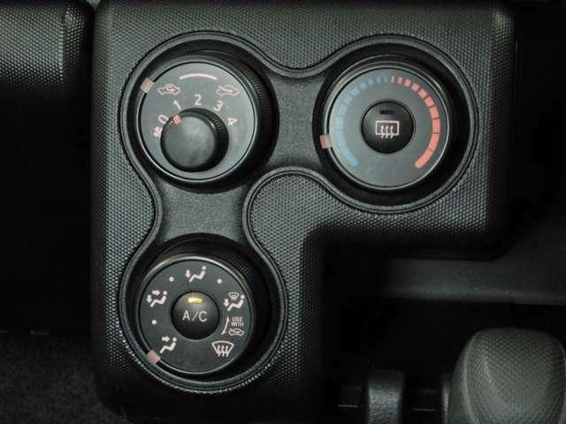 1年間走行距離無制限の認定中古車保証 『トヨタロングラン保証』 付です。ご希望により、有料にて延長保証も可能です。
