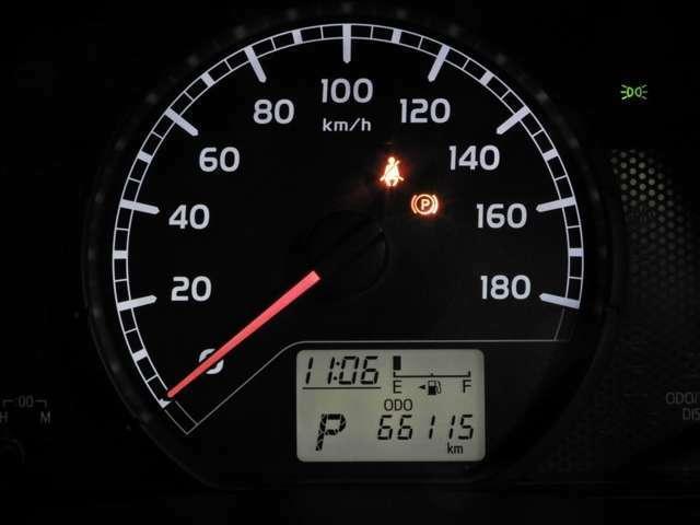 気になるお車が御座いましたらお早めにご連絡くださいませ。ご準備してお客さまのご来店を心よりお待ち申し上げております。