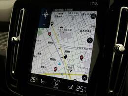 ◆地上波デジタル放送対応純正HDDナビゲーション『Bluetoothオーディオなど多彩なメディアに対応!御納車時には最新の地図データへ無料更新いたします。』
