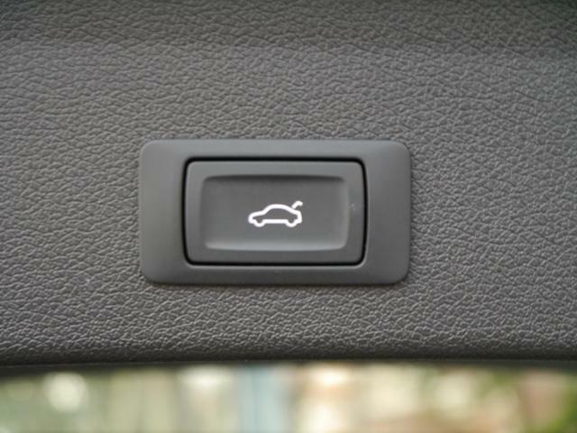 オートマチックテールゲート…ボタン一つでテールゲートの開け閉めが出来ます。角度調整可能。