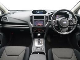 4WD!!アプライドモデルB型!!メーカーオプションのスマートキー・LEDヘッドライト装備のインプレッサスポーツが入庫!ナビ・TV・ドラレコ・ETCも完備です!