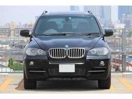 安定した乗り心地、軽やかなハンドリング、BMW本来の走りをお楽しみ頂けます。