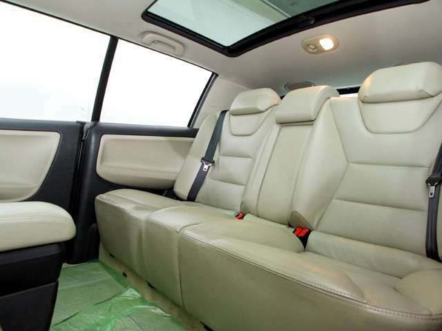 ■私共の展示車両は、全自動車鑑定協会【 JAAA 】鑑定済の車両です。