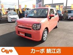 ダイハツ ミラトコット の中古車 660 L SAIII 福井県鯖江市 89.8万円