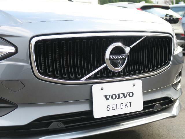 ボルボが世界に誇る安全支援機能「インテリセーフ」は16種類以上の機能を内蔵!衝突被害軽減ブレーキや全車速対応ACC、ブラインドスポットなど様々な機能で目的地まで安全に、快適なドライブをサポートします。