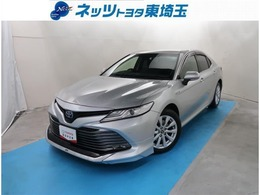 トヨタ カムリ 2.5 G サポカー SDナビフルセグ バックカメラ