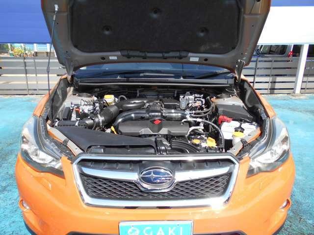 ご購入前の試乗OK!(ご購入前提の方に限ります)ご納車前にはエンジン、ミッション等機関チェックはもちろん各種オイル交換や足回り&ブレーキ点検、下回り洗浄&錆び止め塗装(車検時)等整備してお届けいたします!