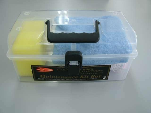 ガラスコーティングの施工は専門業者にて行いますので仕上がりバッチリです!!施工後にはメンテナンスキットや取扱説明書も付きますので安心です!!詳しくはhttp://www.otsuka-dm.co.jp/をご覧下さいね!!!