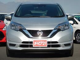 ・電動格納ウィンカーミラー・ライトレベライザー・プライバシーガラス・Wエアバッグ・ABS