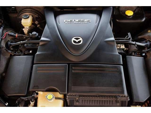 全車エンジン機関系、電送・装備・内装系、試乗チェック済み!圧縮測定済みフロント8.1 7.7 7.8リア7.5 7.7 7.6 安心の国の定める認証整備工場の安心納車整備☆