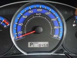 特別仕様車 スマートキー HIDライト ETC フルセグナビ バックカメラ Bluetooth 革巻ステアリング 純正アルミ ハンズフリー
