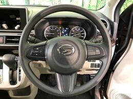 SUVLAND、AUTOSTAGE、UNIVERSE、ネクステージグループ総在庫20000台以上!全車ご紹介が当店で可能です☆安心できる品質とご満足頂ける価格に自信が有ります!修復歴該当車全車なし!