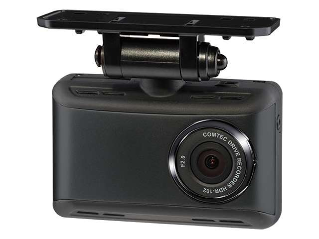 Bプラン画像:その他装備・前後2カメラ ドライブレコーダー / 装備内容備考:いざ!というときを逃さない!前後2カメラ ドライブレコーダー取付けプランです!安心の日本製!国産一流メーカー(COMTEC)!お気軽にお問合せ下さい!