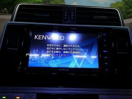 SDナビ『お好きな音楽を聞きながらのドライブも快適にお過ごしいただけます。』