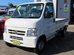 ホンダ アクティトラック 660 SDX 4WD ワンオーナー ガレージ保管車両