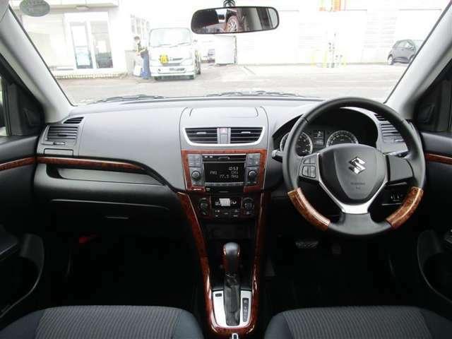 選ぶならトヨタカローラ新潟の安心中古車♪豊富な品揃えと、豊富な商品知識を備えたスタッフで皆様のご来店をお待ちしております♪