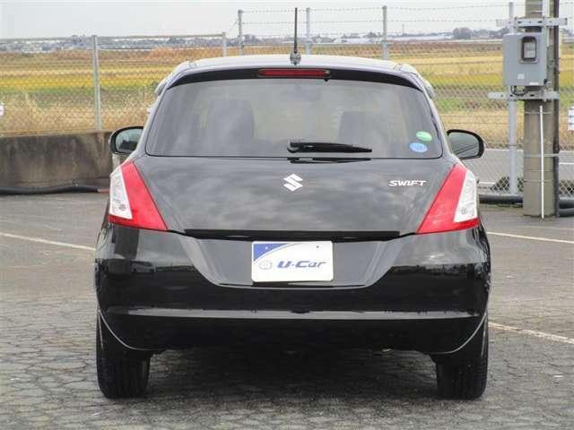 当社は軽・コンパクト・ミニバン・SUV・4WDなど豊富な品揃え♪レジャーにキャンピングにお買い物にぴったりなお車が盛りだくさん!