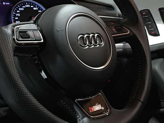 輸入車をお探しになられている方に、貴方の大切な1台をお届けします。3ブランドを較べて愉しんで下さい。
