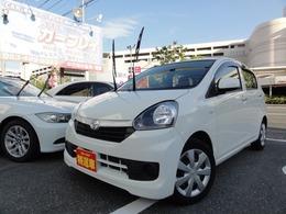 トヨタ ピクシスエポック 660 L 法人1オ-ナ-/最終型/ETC/キーレス/CVT/CD