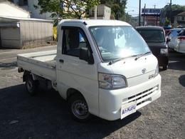 トヨタ ピクシストラック 660 スペシャル 3方開 エアコン CD ETC 5MT