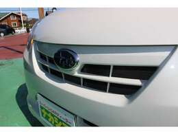 ナカジマは昭和32年創業。新車・中古車の販売から車検・点検整備・キズ修理などお客様のカーライフをトータルサポートいたします。安心してお気軽に相談出来るお店!「あなたの街のくるまやさん」を目指しています