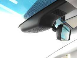 ホンダセンシング機能装備。走行の安全性UPです!
