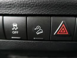 ●ダウンヒルアシストコントロール『ブレーキ制御システムの一種である。通常では走行しにくい路面(悪路・雪道などの下り坂)であってもタイヤにロックをかけることなくスムーズに運転ができるというもの。』