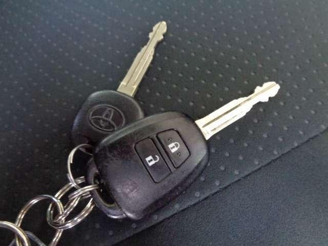 当社は全国のお客様に多数販売させていただいております。写真では伝わらない車両の状態などご希望が御座いましたら現車を確認しながら詳細にお伝えします。ローン申込みも電話・メールにて簡単です。048-261-3711