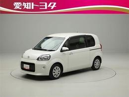 トヨタ ポルテ ポルテ 1.5G