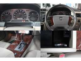 1オーナー車という事も有り、走行も少なく程度の良いお車です!ETC装備です!