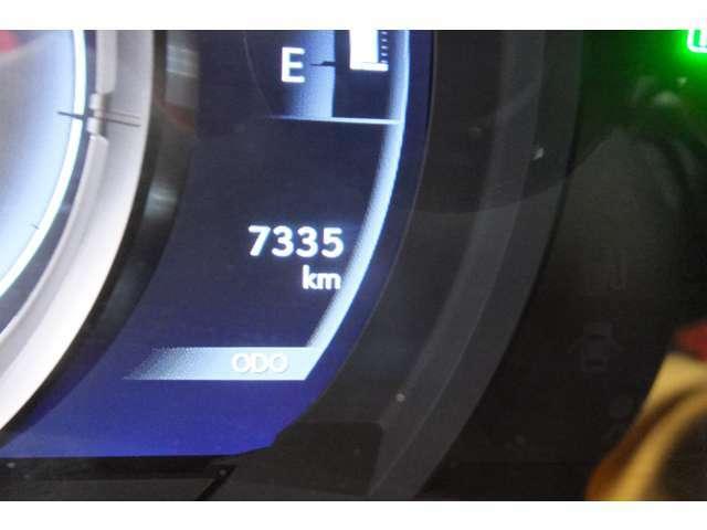 F SPORT専用8インチTFT液晶式メーター 可動式メーターリング 【お問合せ歓迎】ご不明な点など御座いましたらお気軽にお電話下さい。無料通話0066-9711-358442