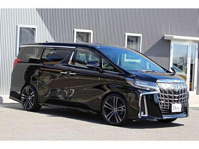 工場より直送の新車をベースにお客様の理想を形に!特別低金利でお客様に合わせたお支払いプランをご提案させていただきます☆