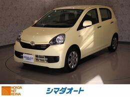 トヨタ ピクシスエポック 660 L CDオーディオ ETC アイドリングストップ