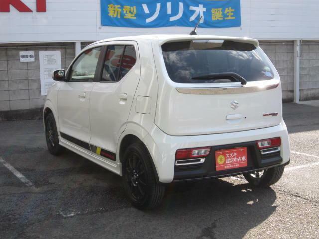 当店では、試乗車・展示車などを中心に在庫しております☆スズキ車の様々な車種を取り揃えております♪