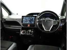 メーカー、年式は問わず!走行距離も無制限!約60項目5000部品が保証の対象!エンジンはもちろん、エアコン、カーナビ、オーディオ類も保証対象!保証は全国どこのトヨタディーラーでもお受け頂けます。