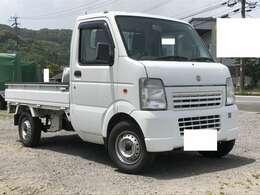 全国納車を承ります。大分県外の方も、お気軽にお問い合わせください。AUTO WORLD JAPAN(株) お問合せは、カーセンサー無料ダイヤル『0078-6002-833461』をご利用されると便利です