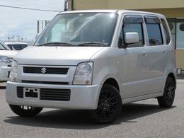 スズキ ワゴンR 660 FX 4WD キーレスキー ETC シートヒーター