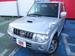日産 キックス 660 RX 4WD ワンオーナー シートヒーター 15AW