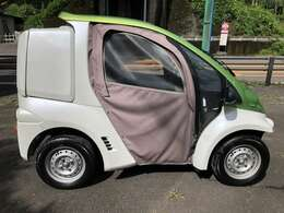 低価格・高品質の厳選中古車を取り揃えております。AUTO WORLD JAPAN(株) お問合せは、カーセンサー無料ダイヤル『0078-6002-833461』をご利用されると便利です