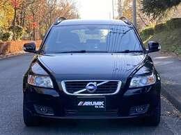 創業25年のARUMIK(アルミック)では欧州車を中心に国産車まで幅広く、お客様のライフスタイルに合わせたお車をご提案しています!