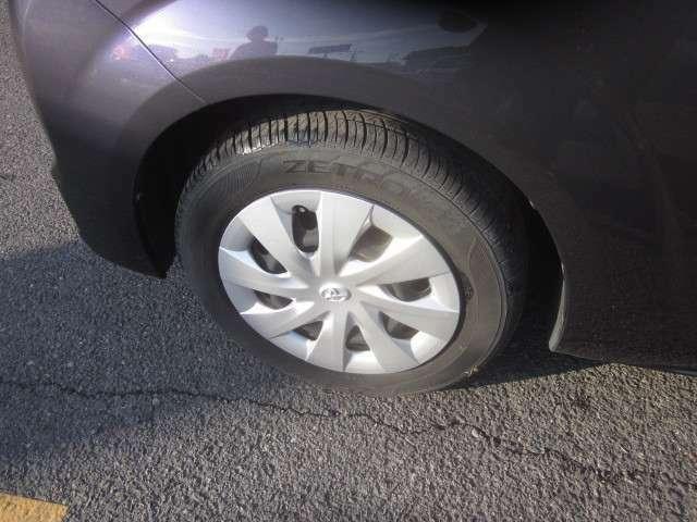 下取り大歓迎。動くお車なら、5000円~下取りいたします。車検切れ・不動車等も、お気軽にご相談ください。(下取り価格は、実車確認してからのご提示になりますので、メール等での回答いたしません)